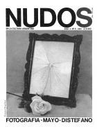 Nudos\(Año 4 Número 9)