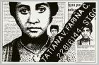 Tatiana Fariña