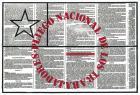 Serie El Pliego de los Trabajadores de Chile