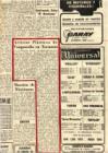 Artículo del diario Crónica, Rosario, martes 29 de octubre de 1968, p. 9