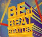 Be at Beat Beatles