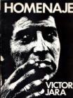 Homenaje a Victor Jara