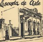 Escuela de Arte de Luján. Exposición 15° Aniversario