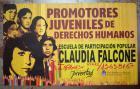 Promotores juveniles de Derechos Humanos