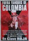 Fuera yanquis de Colombia