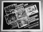6° muestra edición 1986 ARGRA