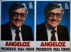 Angeloz presidente para todos