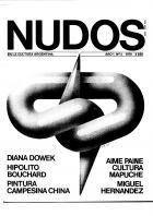 Nudos<br>(Año 1 Número 3)