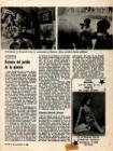 Artículo de Primera Plana, nro 307, 12 de noviembre de 1968, p. 79-80.