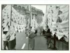 Marcha de los Pañuelos