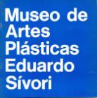 Salón Municipal de Artes Plásticas Manuel Belgrano