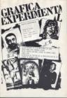 Exposición Gráfica Experimental II