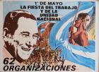 1° de Mayo