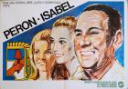 Perón-Isabel